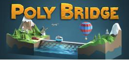Poly Bridge Deluxe Edition