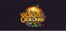 Hearthstone®: Kobolds & Catacombs Card Packs ( 15 Packs )