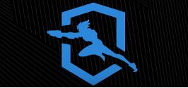 Overwatch® League Tokens ( 2600 League Tokens )