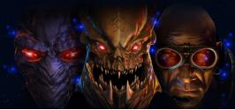 StarCraft® Remastered