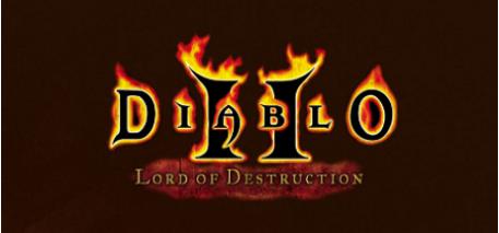 Diablo® II: Lord of Destruction® ( DLC )
