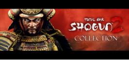 Shogun 2 Collection Nov 2012