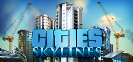 Cities: Skylines Deluxe Edition ( CD key )