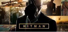 HITMAN™: THE COMPLETE FIRST SEASON ( CD key )