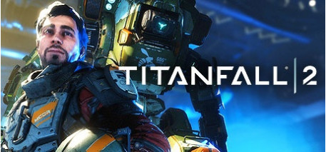 Titanfall™ 2 Ultimate Edition