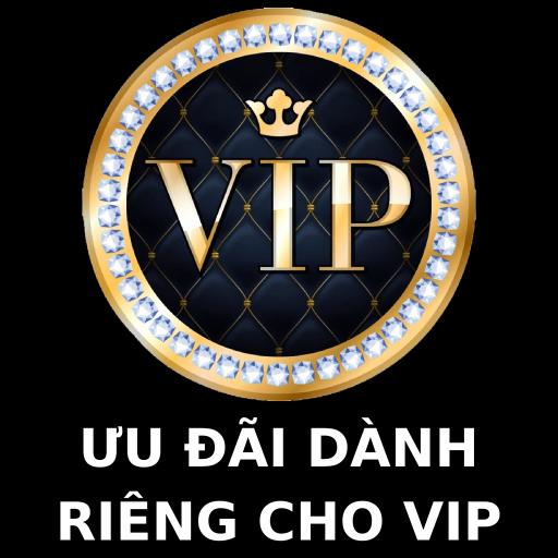 Khách hàng VIP