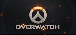 Overwatch Standard Edition