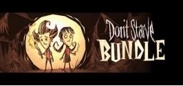 Don't Starve Bundle