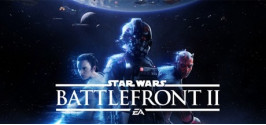 STAR WARS™ Battlefront™ II ( Origin )