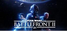 STAR WARS™ Battlefront™ II ( Origin )