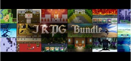 JRPG Bundle