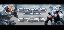 Crysis® Maximum Edition