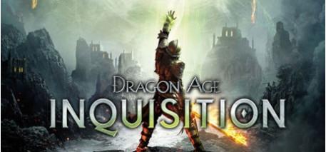 Dragon Age™: Inquisition