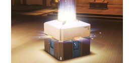 Loot Boxes x 11