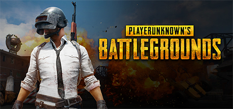 PlayerUnknown's Battlegrounds PUBG CDKEY