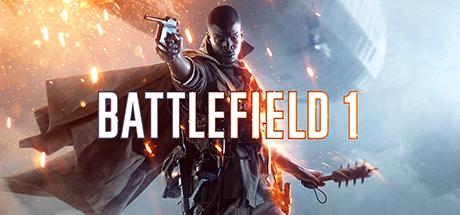 Tài Khoản Battlefield 1 (Origin)